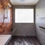 13 дизайнерских идей для ванной комнаты, которые станут трендами в2015 году