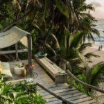 Куда поехать всвадебное путешествие— лучшие курорты иотели мира