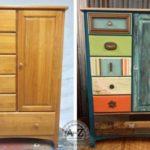 Реставрация мебели: 25 лучших идей наPinterest