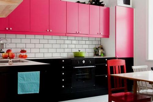 Кухонный фартук – стильное дополнение кухни