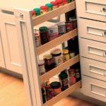 Бутылочница для кухни на44 фото— упрощаем иукрашаем быт