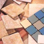 Как выбрать кафельную плитку (45 фото): виды и параметры