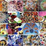 Кафель: мозаика (39 фото) своими руками