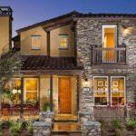 10 шагов кэкологичности ввашем доме