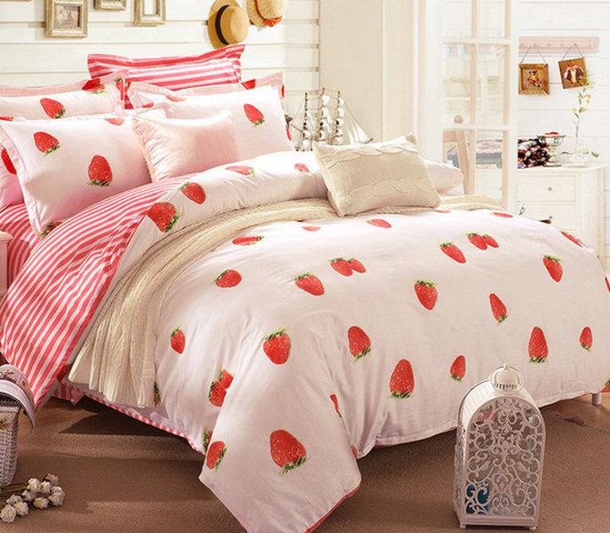 Какое постельное белье лучше— практические советы повыбору