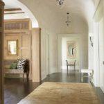Венецианская штукатурка фото с44 вариантами усовершенствования жилья