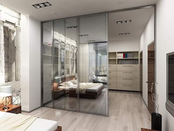 Как расставить мебель воднокомнатной квартире для достижения максимального комфорта