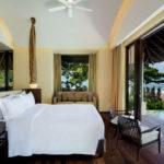 Спальня в Тропическом стиле – создадим свой Гавайский островок!