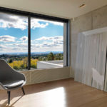 Частный особняк в Испании от студии LADAA