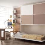 Идеи для маленьких спален