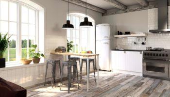 Как выбрать линолеум для квартиры? Рекомендации профессионалов.
