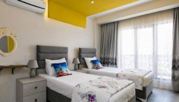 Как выбрать кондиционер для квартиры? Советы Декорин