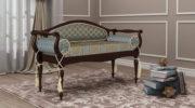 Мебель вприхожую вклассическом стиле