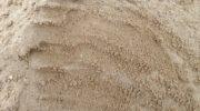 Где и как лучше всего использовать речной песок