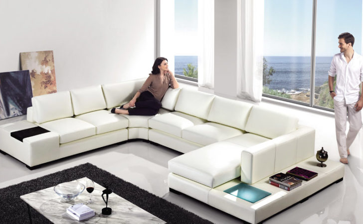 5 секретов успешного выбора мягкой мебели