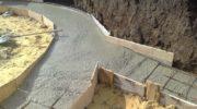 Как правильно подобрать марку бетона для фундамента