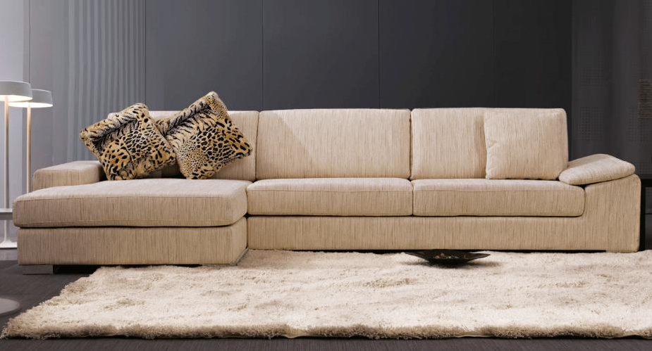 Как выбрать практичный диван для гостиной и спальни
