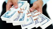 Какие факторы учесть перед взятием кредита