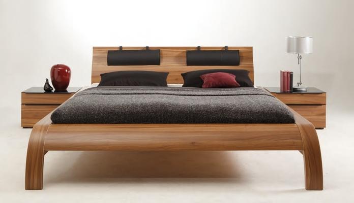 Преимущества покупки кроватей в интернет магазине
