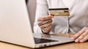 Услуги онлайн микрокредитования: использовать или опасаться?