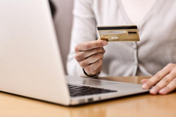 Услуги онлайн микрокредитования