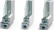Как выбрать профиль и стеклопакеты пластиковых окон