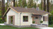 Как выбрать лучший проект частного или загородного дома