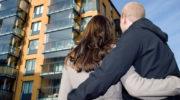 5 важных критериев выбора вторичного жилья