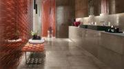 Чем отличается плитка атлас конкорд