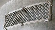 Как правильно выбрать декоративные вентиляционные решетки