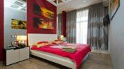 Как выбрать хорошую квартиру на сутки