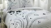 Почему постельное белье из хлопка самое лучшее