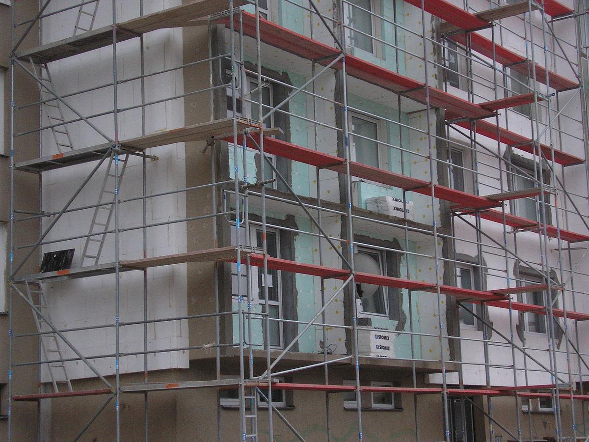 Тонкости строительства многоэтажных домов, которые нужно знать