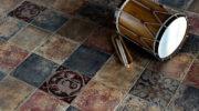 10 важных критериев выбора плитки из керамогранита