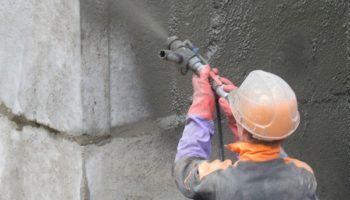 Как защитить бетон от коррозии?