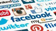 Как создается сообщество для соцсетей?