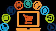Что такое e-commerce, ее особенности