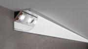 Применение профиля для светодиодной ленты