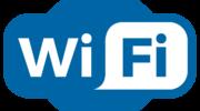 11 причин, чтобы наконец поставить Wi-Fi