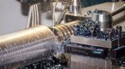 Плюсы и особенности токарной обработки металла