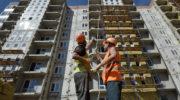Капитальный ремонт многоквартирных домов: особенности и правила
